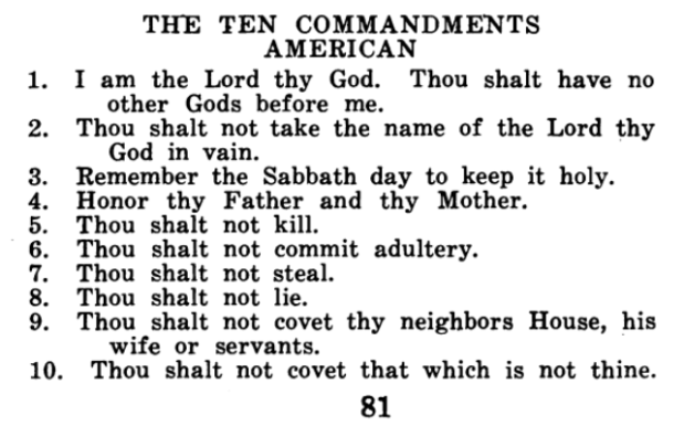 lbdb ten commandments 02