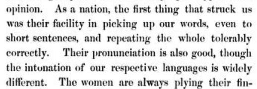 belcher chenooks language