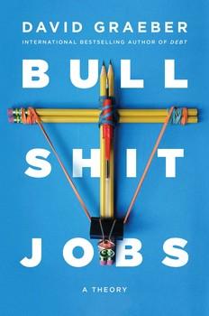 Bullshit_Jobs