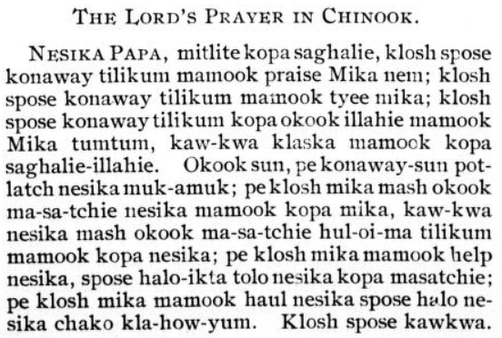lords prayer methodist