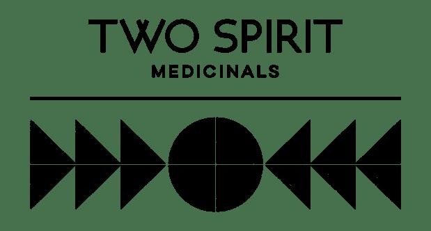 TwoSpirit_Logo