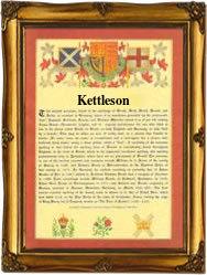 kettleson