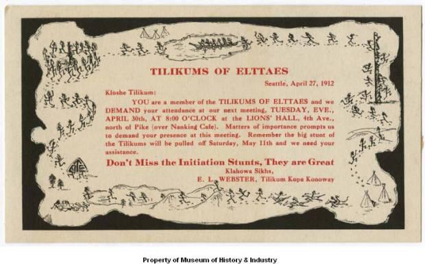 tilikums of elttaes