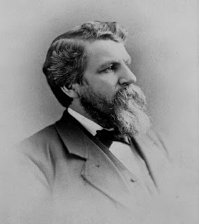 Francis M. Thompson  [no date]