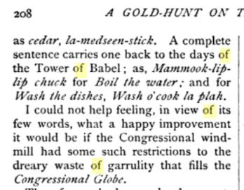goldhunt5