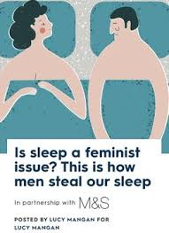 steal sleep