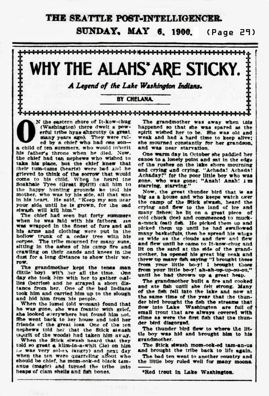 1900 Why Alahs Are Sticky final copy