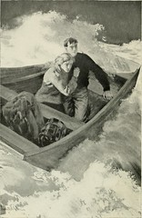 cheechako boat