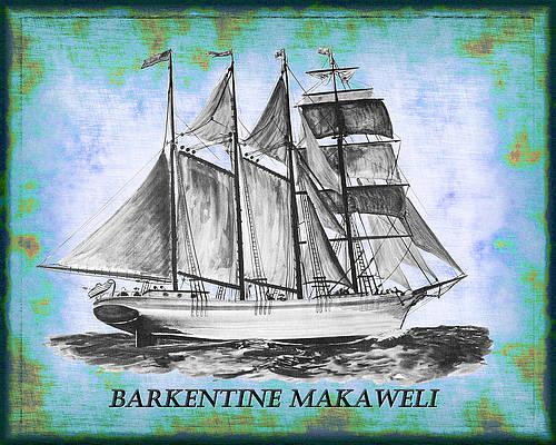 makaweli