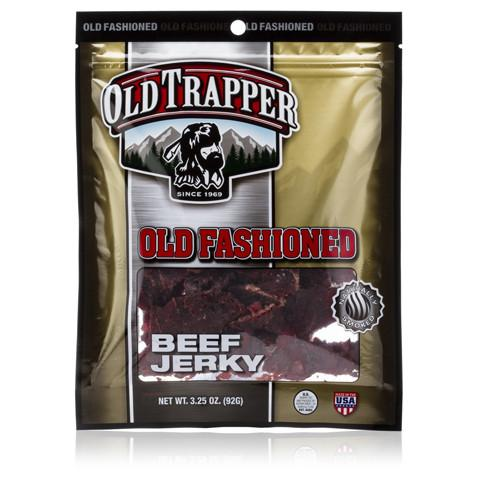 Old_Trapper_1_Old_Fashioned_3.25_Front_002_600x