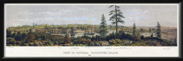 Victoria-BC-1860-frame-H-750x253
