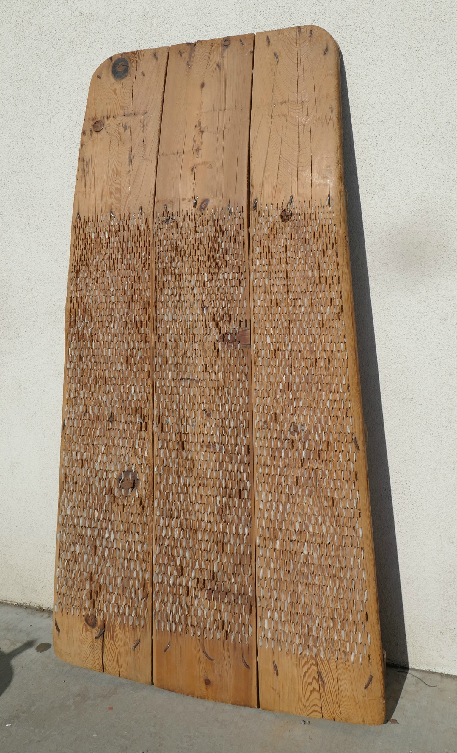 antique-french-threshing-board-8683