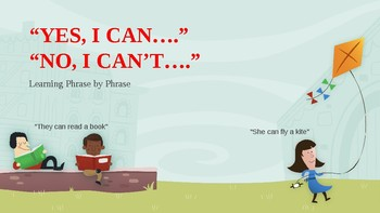 can and cant