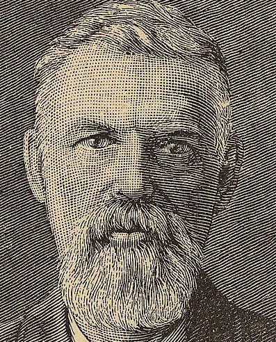 wild-goose-bill-portrait
