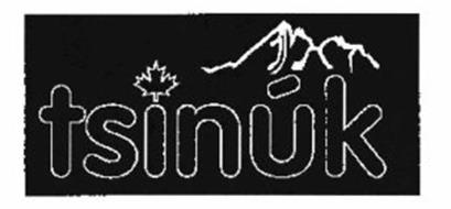 tsinuk-78957660