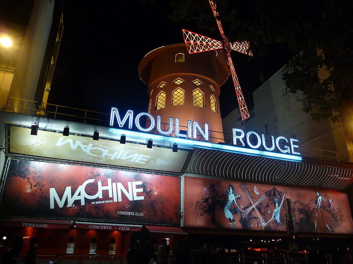1200px-La_Machine_du_Moulin_Rouge,_Paris_October_2011