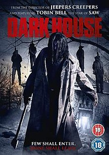 220px-Darkhouse_---_dvd_cover