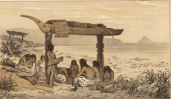 canoe_burial