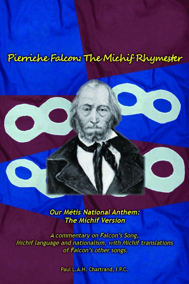 Pierriche-Falcon-Final-Cover