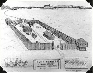 Sketch-of-Fort-Henness-Grand-Mound-300x234 (1)