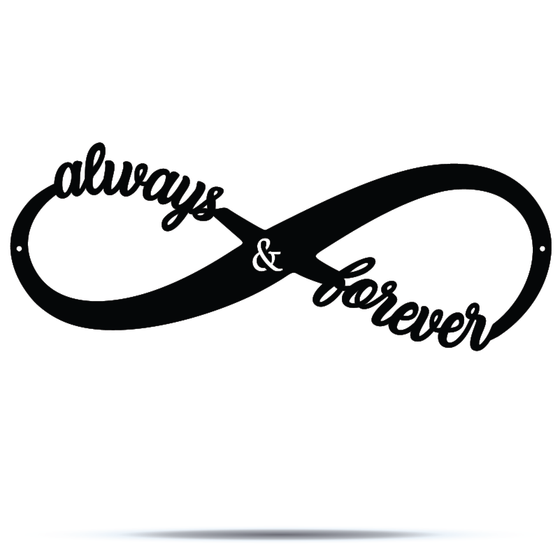 infinity-sign-always-and-forever-gloss-black_2000x
