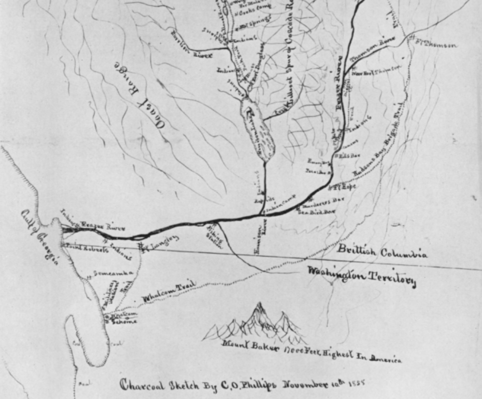 phillipsmap