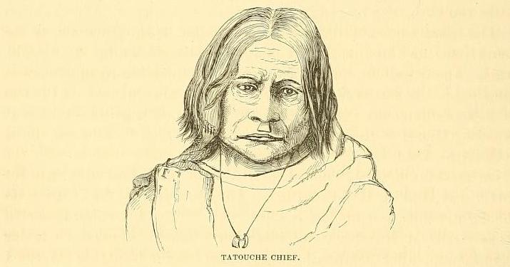 chiefgeorge