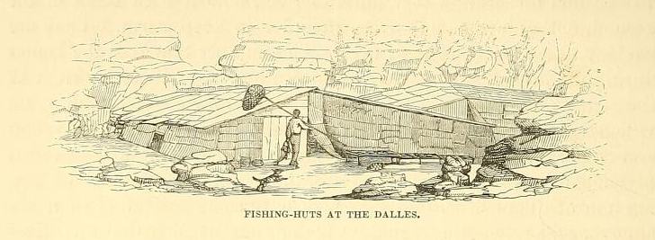 fishinghutatdalles
