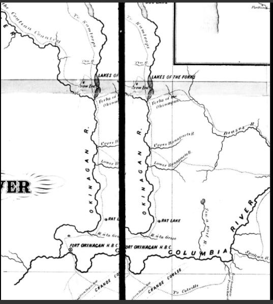 metis map